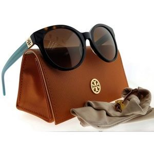 TY7079-135913-54 Tory Burch Sunglasses